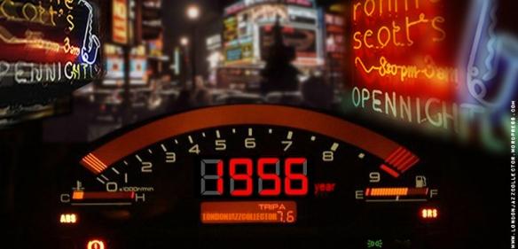 TimeMachine1956-Ronnie-Scott-Picadilly---LJC