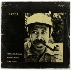 Tommy-Flanagan-Ecylpso-Enja-1800-LJC