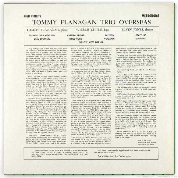 Tommy-Flanagan-Overseas-back-cover-1800-LJC