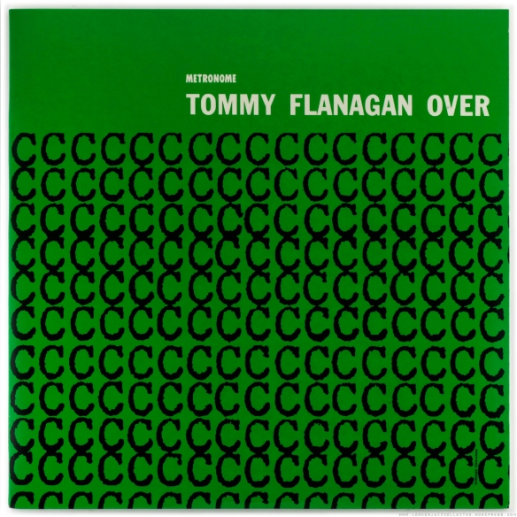 Tommy-Flanagan-Overseas-cover-1800-LJC