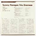 Tommy-Flanagan-Overseas-insert1-1800-LJC