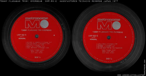 Tommy-Flanagan-Overseas-labels-1800-LJC