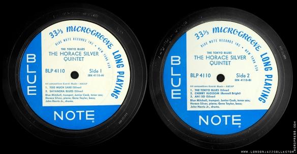 4110-Horace-Silver-The-Tokyo-Blues-labels-1800-LJC