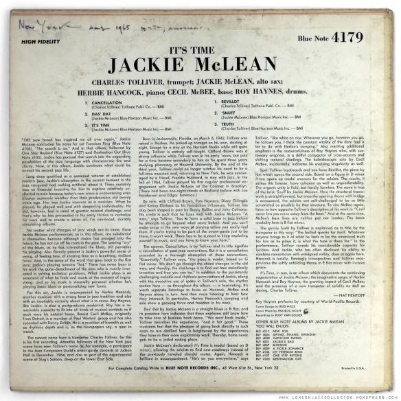 4179-Jackie-MClean-backcover-1800-LJC