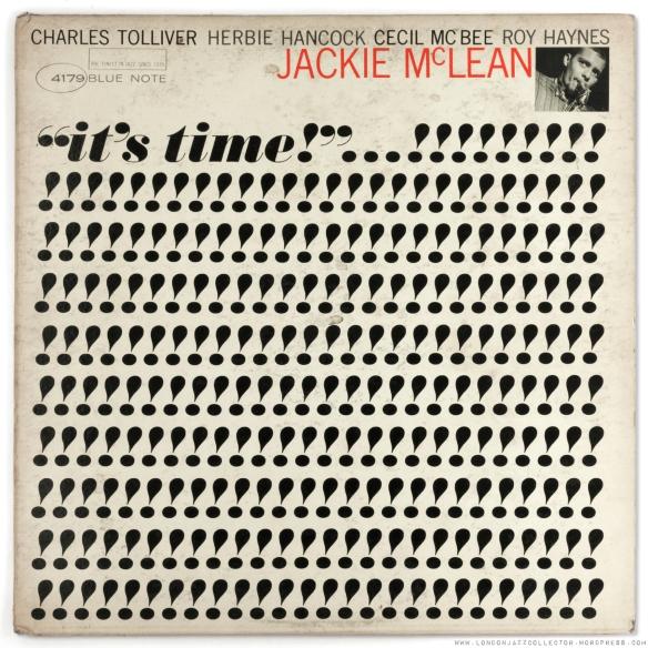 4179-Jackie-MClean-cover-1800-2-LJC