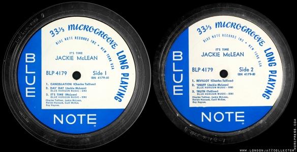 4179-Jackie-MClean-labels-1800-LJC