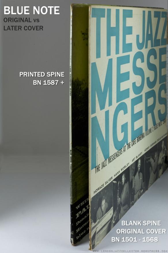 blank-spine-Blue-Note-1200-LJC