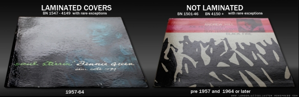 Blue-Note-laminated-covers-1800-LJC