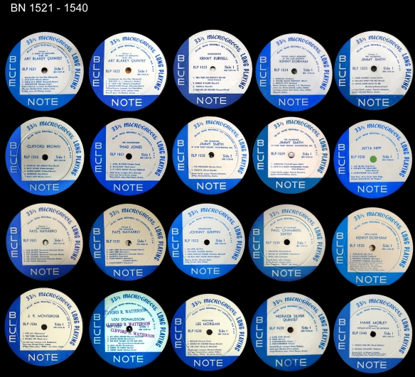 blue-note-reference-2-1521-40-1800-3-complete
