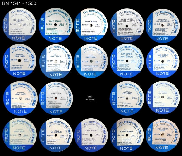 Blue-Note-Reference-3-1541-60-1800-LJC-3-complete