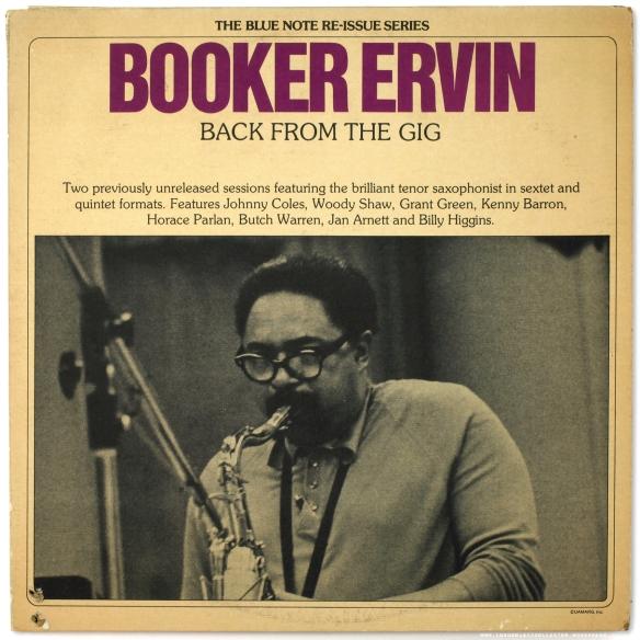 booker-ervin-two-fer-front-1800-LJC--1