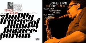 Booker-Ervin-Tx-Book-Tenor-Horace-Parlan-Happy-Frame-of-Mind-1