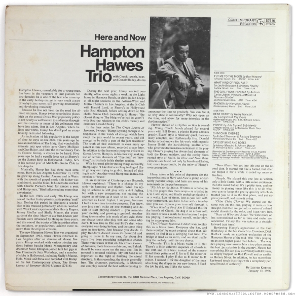 Hampton-Hawes-Here-and-Now-back-cover-1800-LJC