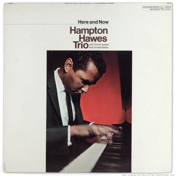 Hampton-Hawes-Here-and-Now-cover-1800-LJC