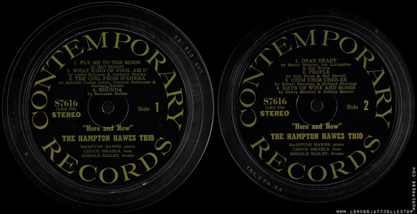 Hampton-Hawes-Here-and-Now-labelsr-1800-LJC