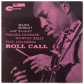 Hank-Mobley-Roll-Call-cover-18000-LJC