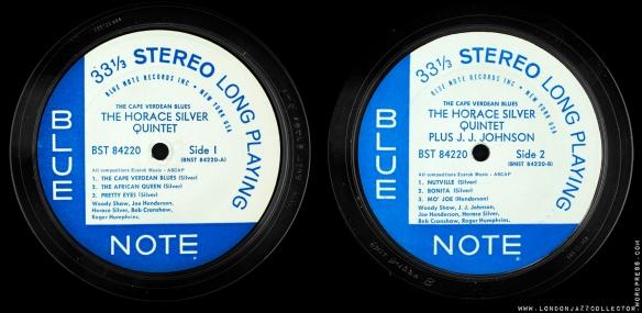 Horace-Silver-Cape-Verdean-Blues-Stereo-labels-1800-LJC-1