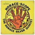 Horace-Silver-Horacescope-front-1800-LJC_1