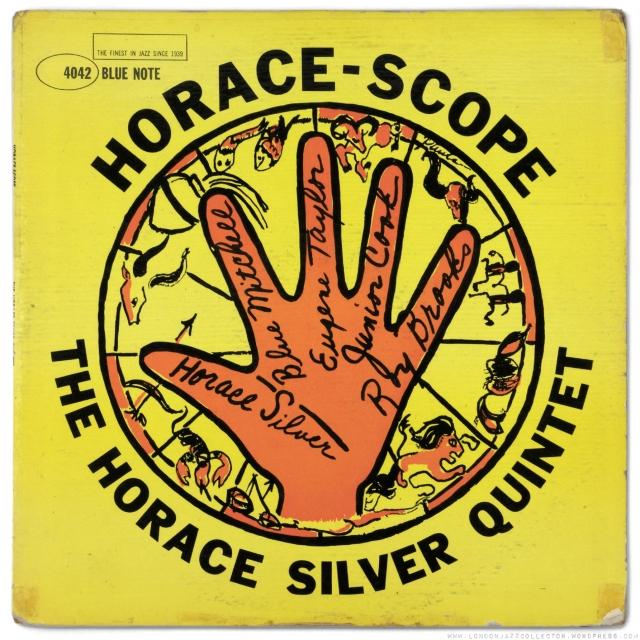 horace-silver-horacescope-front-1800-ljc