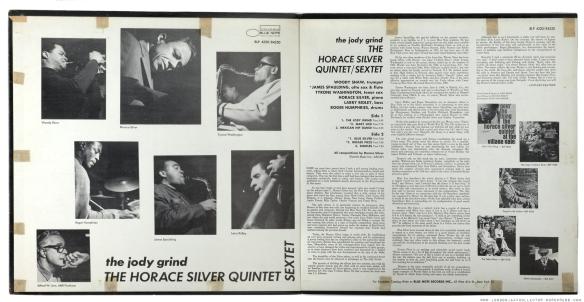 Horace-Silver---The-Jody-Grind-gatefold--cover-1800-LJC-1
