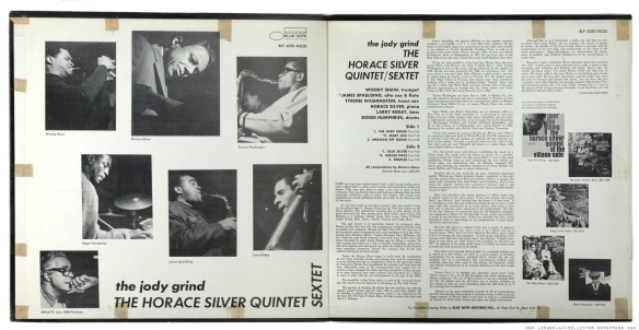 Horace-Silver---The-Jody-Grind-gatefold--cover-1800-LJC-1
