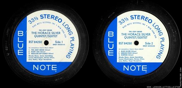 Horace-Solver-The-Jody-Grind-labels-1800-LJC