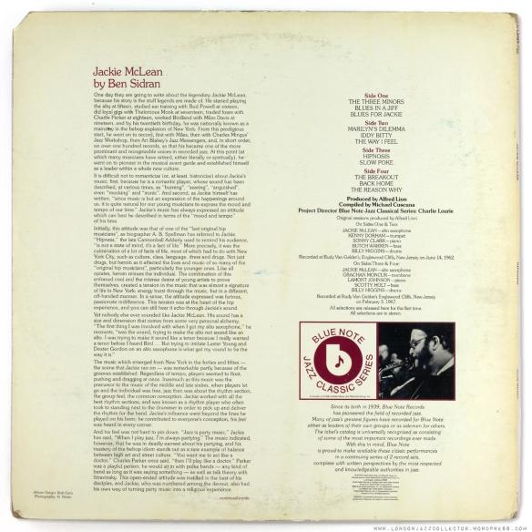 Jackie-McLean-Hipnosis-Back-Cover-1800-LJC