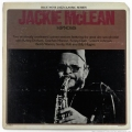 Jackie-McLean-Hipnosis-Front-Cover-1800-LJC
