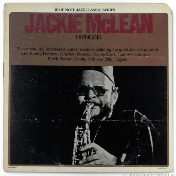 Jackie-McLean-Hipnosis-Front-Cover-1800-LJC