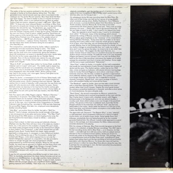 Jackie-McLean-Hipnosis-Gatefold-reading-size-1800