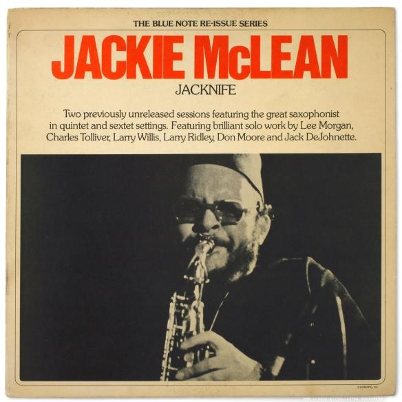 jackie-mclean-Jacknife -front-1800-LJC 1