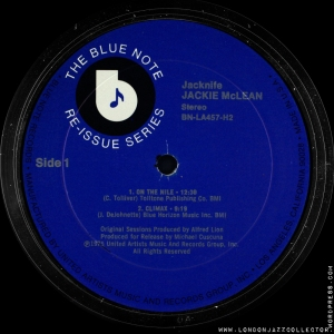 Jackie-McLean-Jacknife-label-1000-LJC
