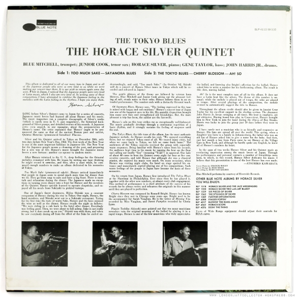 4110-Horace-Silver-The-Tokyo-Blues-back-cover-1800-LJC-2