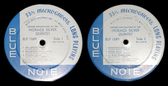 BN-1589-OG-47W63rd-labels-DG