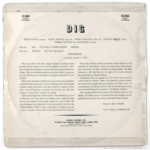 Esquire-32-062-Miles-Davis-dig-back-cover-1800-LJC