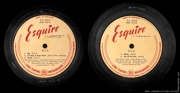 Esquire-32-062-Miles-Davis-dig-labelsr-1800-LJC