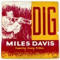 Esquire-32-062-Miles-Davis-dig-vover-1800-LJC-2