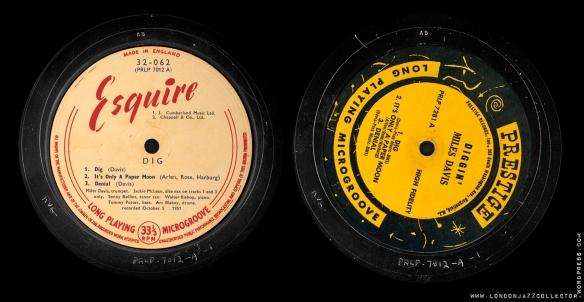 Esquire-of-7012-r-vs-7281-reissue-same-master-1800-LJC
