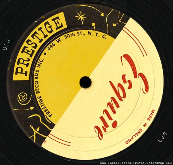 Esquire-Prestige-split-label-LJC-800