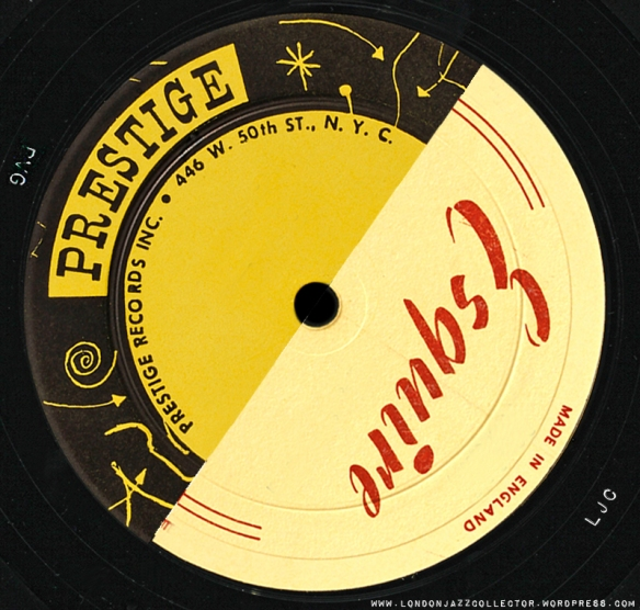 Esquire-Prestige-split-label-LJC-800