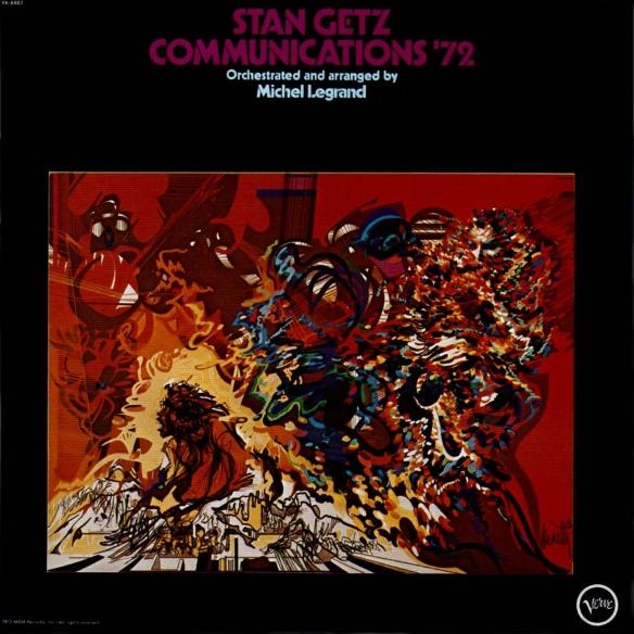 Getz-Communications-72--Moretti-cover-1600-LJC
