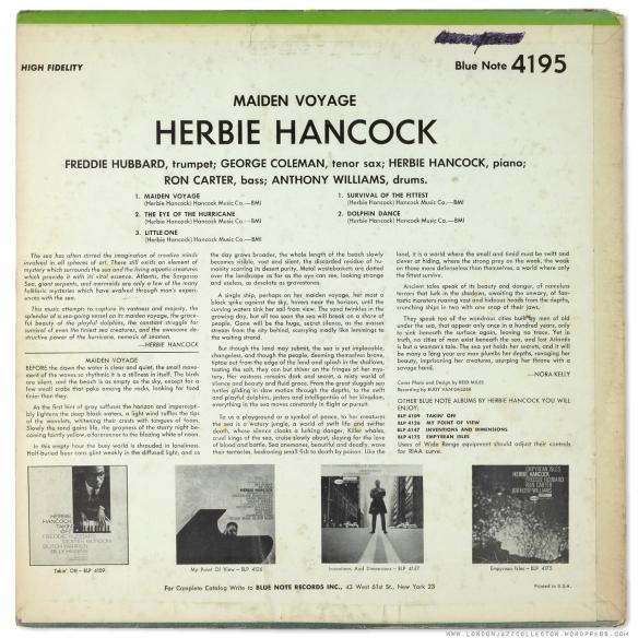 Hancock-Maiden-Voyage-back-cover-mono-1800-LJC