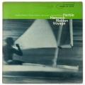 Hancock-Maiden-Voyage-cover-mono-1800-LJC