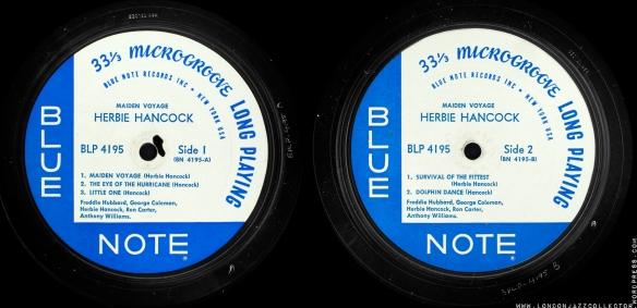 Hancock-Maiden-Voyage-labels-mono-1800-LJC