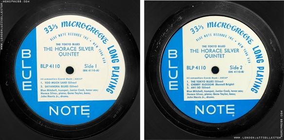Horace-Silver-BLP-4110-Blue-Note-labels-2000px-LJC