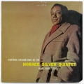 Horace-Silver-Further-Explorations-cover-1800-LJC