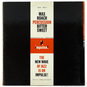 Max-Roach-Bitter-Suite--backcover-mono-1800-LJC