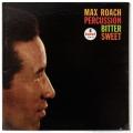 Max-Roach-Bitter-Suite--cover-mono-1800-LJC