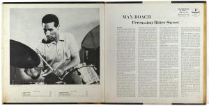 Max-Roach-Bitter-Suite--gatefold-3600-LJC