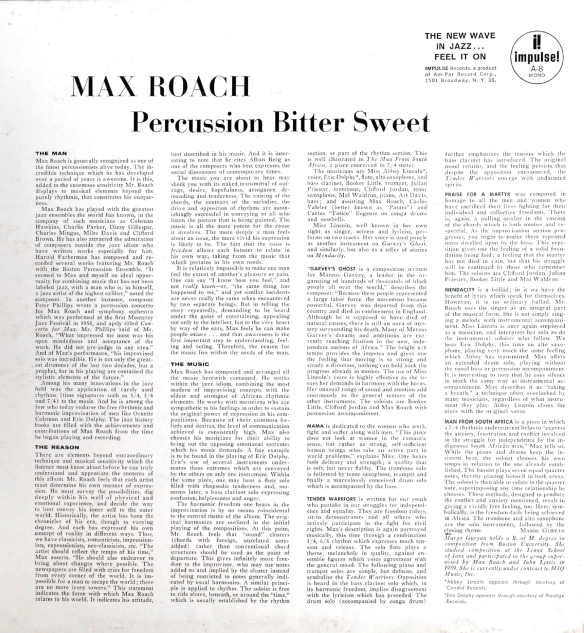 Max-Roach-Bitter-Suite--liner-reading-quality-1600-LJC